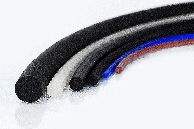 Spliced Amp Vulcanized O Rings Standard Amp Custom