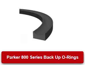 parker 800 series button link
