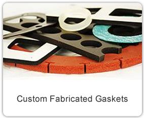 Link to Custom Fabricated Page