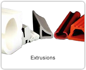 Link to Extrusions Page